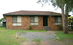 1 ADINA CL, Pipers Bay NSW