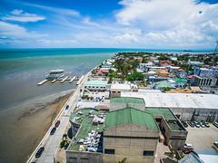 DJI_0040-2 (bid_ciudades) Tags: city urban costarica belize cities bank ciudad ciudades american caribbean sanjos development bid sustainability inter idb sostenibilidad