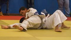 DEPARTAMENTALJUDO-8 (Fundación Olímpica Guatemalteca) Tags: amilcar chepo departamental funog judo fundación olímpica guatemalteca fundaciónolímpicaguatemalteca