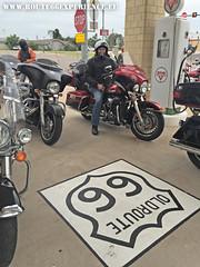 Route 66 Experience, U Drop Inn 28 (ROUTE 66 EXPERIENCE) Tags: route66experience road route66 ruta66 route experience electra meeting hog harleydavidson harleyownersgroup honda indian viaje bikers biker motard moto motorrad motociclismo motero motorcycle motorcycletouring motorcycletour motards moteros state carretera company c