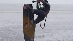 DSC00061 (Karsten Stammer) Tags: kite pantano 2016 ebro