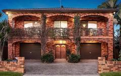 6 Louisa Street, Oatley NSW