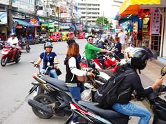 Misc updates-21.jpg (dieselread) Tags: thailand dentist