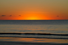 _MG_4451.jpg (MD & MD) Tags: family vacation june sunrise candid dive australia scuba portdouglas greatbarrierreef downunder 2016 otherkeywords ajencourtreef