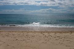 Secret Beach near Uluwatu (adamfrunski) Tags: bali uluwatu beach secret