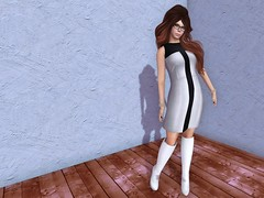 More Fameshed and Belleza (alexi.bianco) Tags: exile league gos belleza glitterati erratic izzies kumaki lelutka insufferabledastard fameshed