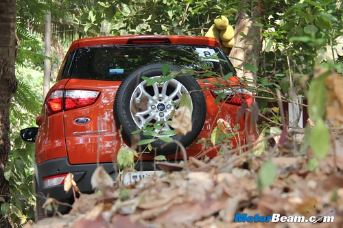 Ford-EcoSport-Review-45