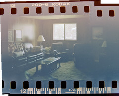 16 (kylen.louanne) Tags: film 35mm experimental upnorth yashica expiredfilm alpena alternativeprocess summer2012