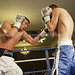 024_Tom Langford v Raimonds Sniedze_MJJ0078