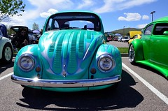 DSC_6639_045 (GulliversFotos) Tags: vw golden co beetles jeffco volkswagens 2013 vwotg metrodubs