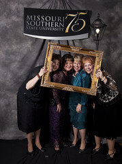 75th Gala - 137 (Missouri Southern) Tags: main priority