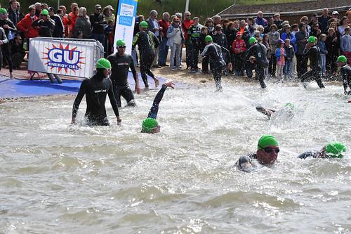 114255 Triathlon Vendôme 2013