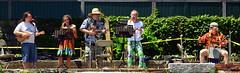June022013_5056 (Artrocity) Tags: worcesterma startonthestreet richadleufstedt array ukulele artrocity
