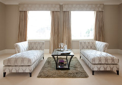 Winchmore Hill Residence (The Sofa and Chair Company) Tags: wood light brown home lamp silver table relax carpet gold design living interesting chair furniture sale space room sofa british accessories ideas cushion luxury inspiring creamy stylish bespoke