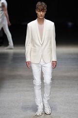 00180fullscreen (Mademoiselle Snow) Tags: neil barrett springsummer stylecom menswear 2011