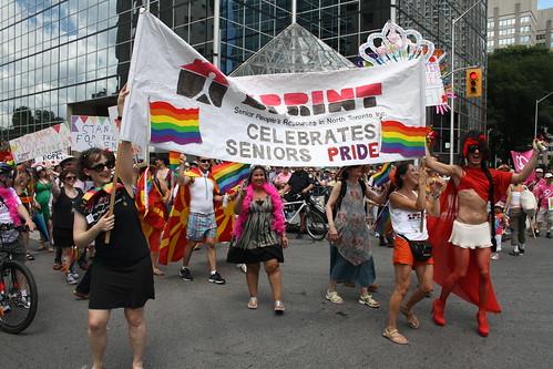 Pride Parade 2012 (29)