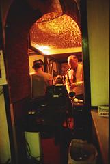 Marathon Bar & Grill Chalk Farm London May 1988 009 (photographer695) Tags: london bar chalk farm marathon 1988 may grill 014