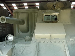 "M3 Lee (2) • <a style=""font-size:0.8em;"" href=""http://www.flickr.com/photos/81723459@N04/9268318274/"" target=""_blank"">View on Flickr</a>"
