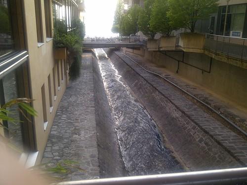 Montreaux 13 July 2013 - 63