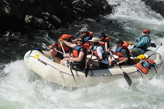 07-13-2013_SFA_SC_PVT-OTH_I00100020 (pr0digie) Tags: whitewater rafting americanriver southfork
