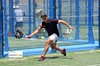 "Javier Bravo 2 padel 3 masculina Torneo Padel Club Tenis Malaga julio 2013 • <a style=""font-size:0.8em;"" href=""http://www.flickr.com/photos/68728055@N04/9313380544/"" target=""_blank"">View on Flickr</a>"
