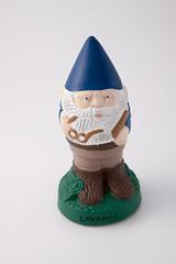 IMG_0284 (kaszeta) Tags: lebanon gnome newhampshire gnomeset