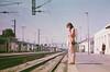 (neamoscou) Tags: art classic love kunst retro τέχνη 写真 عکاسی هنر taide 藝術 فن 影相 芸術 예술 古着 ศิลปะ छायाचित्र कला 사진술 ফটোগ্রাফি صوير শিল্প การถ่ายภาพ ஒளிப்படவியல் ხელოვნება ਕਲਾ