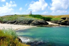 Belle-Ile-en-Mer (Bretagne, France) (mamietherese1) Tags: bretagne twop coth topshots fantasticnature photosandcalendar dreamphoto breathtakinglandscapes worldwidelandscapes natureselegantshots absolutelystunningscapes explorewinnersoftheworld panoramafotográfico goldenart alittlebeauty saariysqualitypictures waterenvirons coth5 sailsevenseas theoriginalgoldseal flickrsportal cedruseternum phoeniximmortal nature'splus