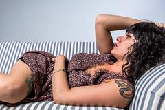 AllStarShoot-20130724-180 (Frank Kloskowski) Tags: lighting people sexy girl georgia studio model photoshoot meetup alpharetta sexygirl
