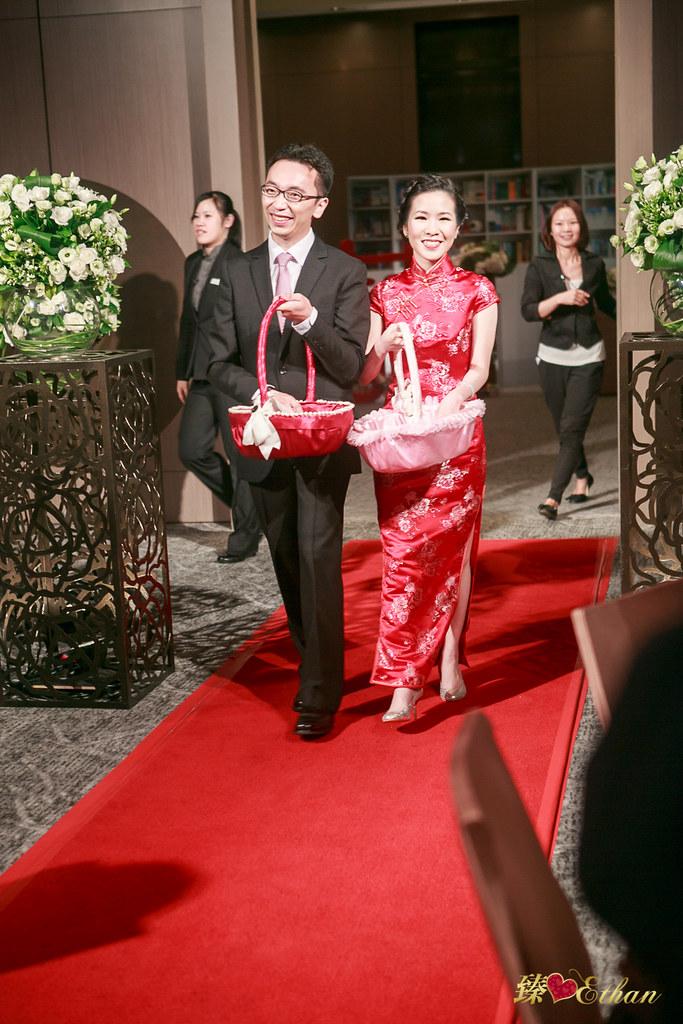 婚禮攝影,婚攝, 台北寒舍艾美,台北婚攝, Le Meridien Taipei,優質婚攝推薦, 7412