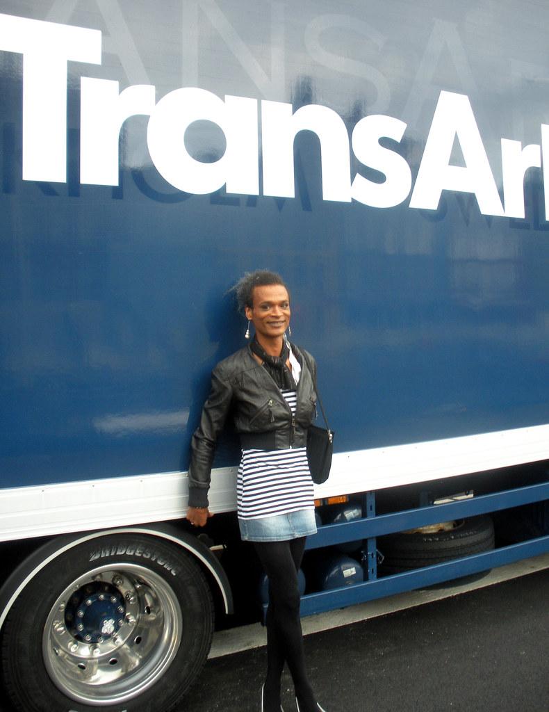 homo strip i københavn tyk pik