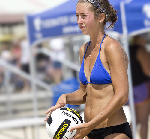 Amateur girl Virginia beach