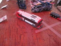 "OCTranspo bus • <a style=""font-size:0.8em;"" href=""https://www.flickr.com/photos/61091961@N06/9639834681/"" target=""_blank"">View on Flickr</a>"