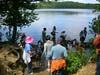 LakeWaban6-17-2012022