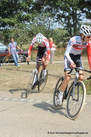 Nieuwelingen & juniores Wiekevorst (471)