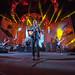 Dave Matthews Band (43 of 48)