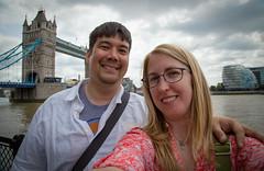 London-2923 (sally henny penny) Tags: uk towerbridge us londonengland 24105mmf4lisusm canon6d london2013 lightroom5