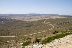 Agia Moni Monastery - 02 (storvandre) Tags: canon island eos day clear greece grecia 7d isola peloponneso kythera citera cerigo storvandre greece2013 grecia2013