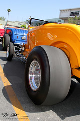 lar13web (112) by BAYAREA ROADSTERS