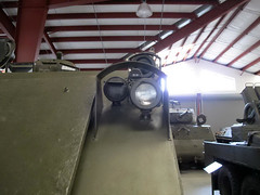 """M59 APC (12) • <a style=""""font-size:0.8em;"""" href=""""http://www.flickr.com/photos/81723459@N04/9982588215/"""" target=""""_blank"""">View on Flickr</a>"""