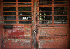 231 (hutchphotography2020) Tags: door texture window rustic explore weathered nilon