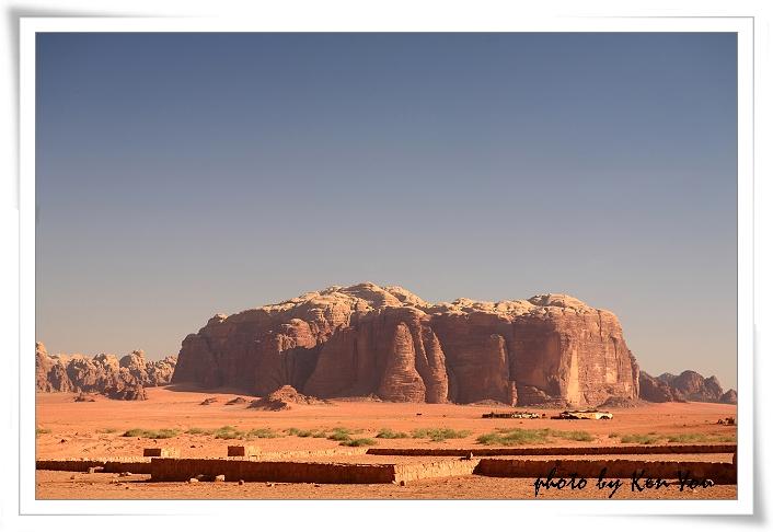 o1023628256_day3_2_WADI RUM粉紅沙漠_17