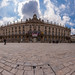"La mairie de Nancy telle une arène • <a style=""font-size:0.8em;"" href=""http://www.flickr.com/photos/53131727@N04/10090258103/"" target=""_blank"">View on Flickr</a>"