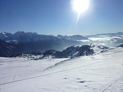 P1060468 (Pascal MP) Tags: montagne alpes neige chamrousse pascalmp