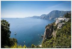 Wybrzeże Amalfi-65