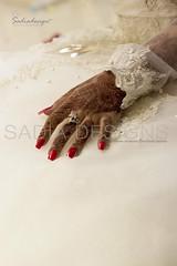 hands (SadiaDesigns) Tags: wedding classic saudi jeddah saudiarabia ksa jiddah saudiphotographers saudiwedding jeddahphoto jiddahphotos