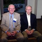 """<b>1963 #10</b><br/> Tom Berven, Gene Haugland <a href=""""http://farm8.static.flickr.com/7421/10422653923_377f1b7a71_o.jpg"""" title=""""High res"""">∝</a>"""