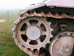 """Panther Ausf.D (5) • <a style=""""font-size:0.8em;"""" href=""""http://www.flickr.com/photos/81723459@N04/10551223293/"""" target=""""_blank"""">View on Flickr</a>"""
