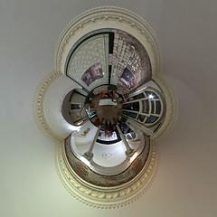 Galerie (HamburgerJung) Tags: panorama germany deutschland pentax hamburg galerie fisheye k5 hugin da1017 nn5 nodalninja xponart