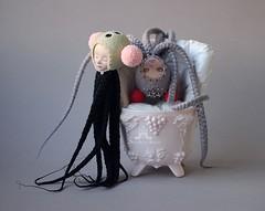 (Shirrstone Shelter dolls) Tags: art ball doll bjd shelter porcelain jointed shirrstone sssdolls
